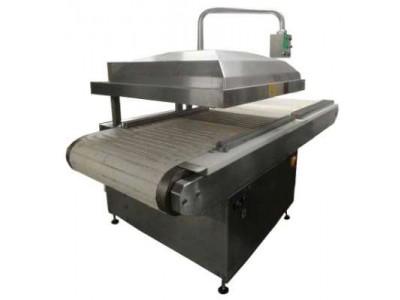 VACUUM PUMP SpA CN201DL Automatic Vacuum Packer
