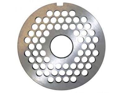 15mm / 200mm Mincer Grinder Plate