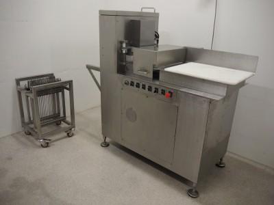 Nantsune HS-360 Instant Slicer