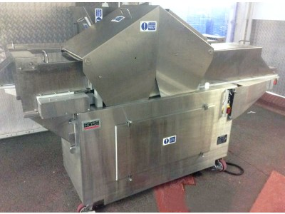 Ross TC700M Tenderiser - 2008