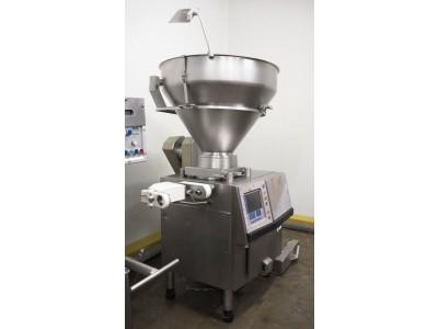 Handtmann VF300B Automatic Vacuum Filler
