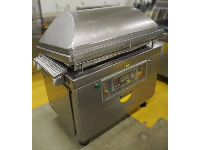 Tecnotrip EVA-9-11-CD vacuum packing machine