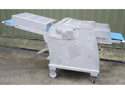 Grasselli AB-520 Derinder