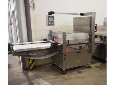 CRYOVAC VS90 Vacuum Packaging Machine