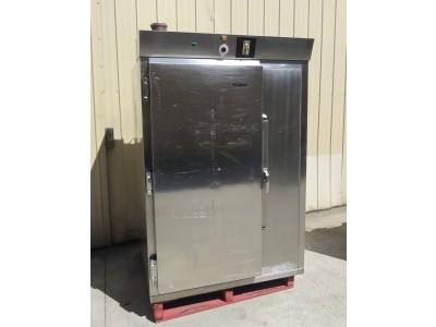 Küleg nitrogen freezer FG850 - 2