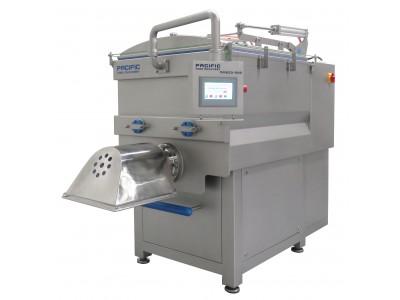 PACIFIC 2000L Mixer Mincer