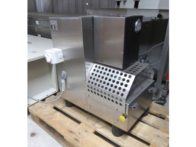 KT-LP Meat Press