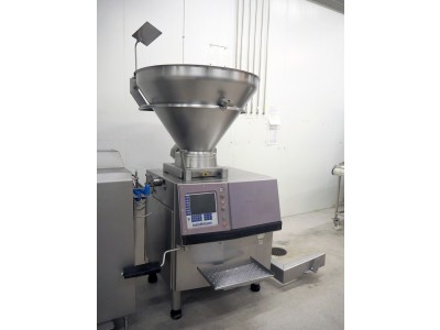Used Handtmann VF200B Vacuum Filler