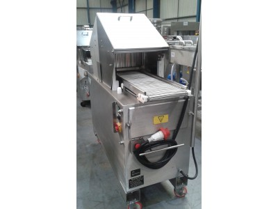 Ross TC700M Tenderiser - 1996 Model