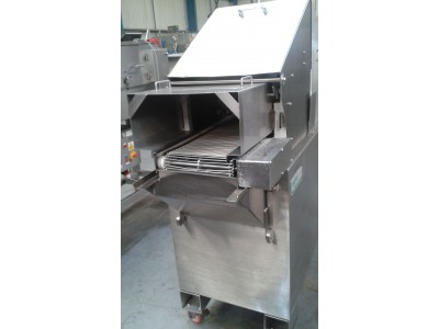 Ross TC700M Tenderiser - 2008 Model