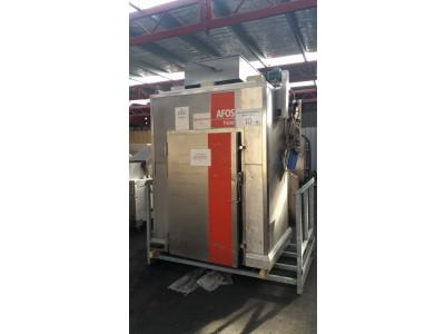 AFOS T500 Defroster & Dehumidifier