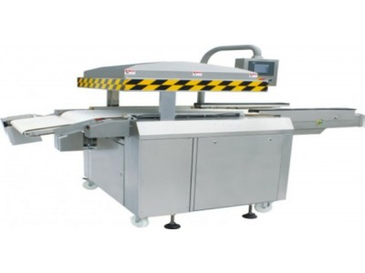 Pacific BT1100 Inline Vacuum Packer