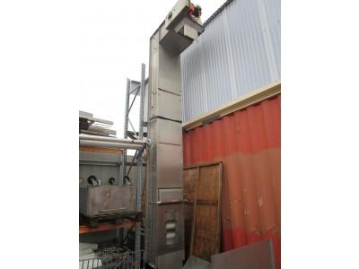 Bucket Vertical Conveyor