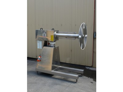 Bankeryd Pork Body Cutting Saw
