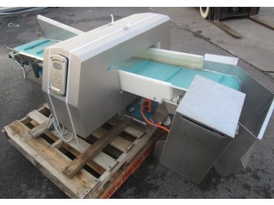 CEIA THS21 Metal Detector - [C10] -  410 mm x 2500 mm