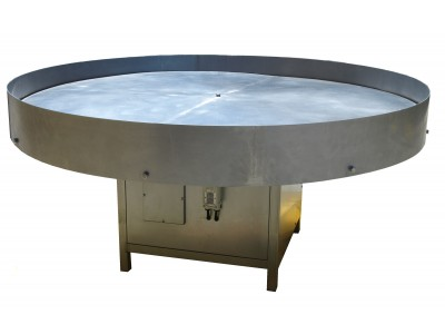Pacific 1800mm Lazy Susan