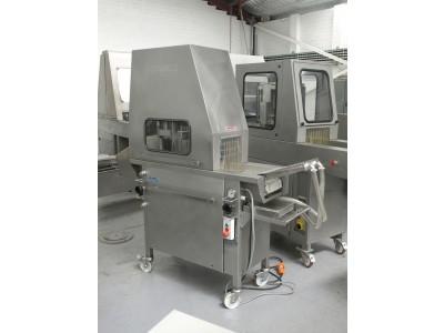 Fomaco 88 Needle Injector