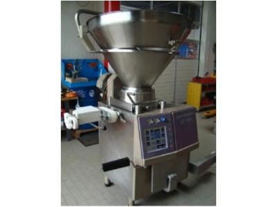 Handtmann VF100-240 Vacuum Filler