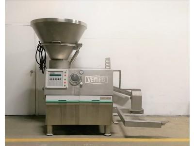 VEMAG HP10 Filler