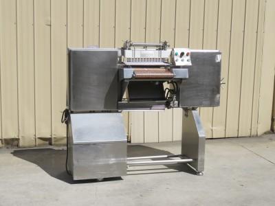 Kaufler BK1 Fat sheeting Machine