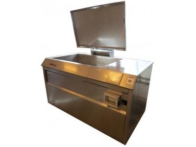 Kolva Sous Vide Cooler Cooker