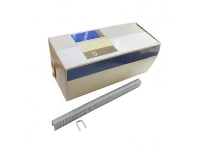 Manual Single Clipper Clips - BOX