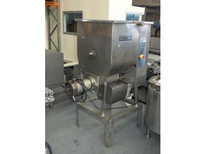Hobart 4352 Mixer Mincer