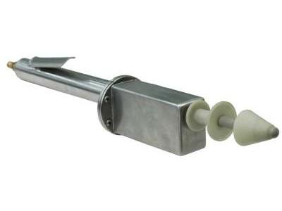 Pneumatic Rectal Bung Plugger