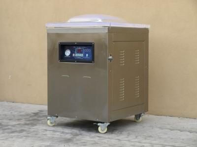 PACIFIC PV-600 Vacuum Machine