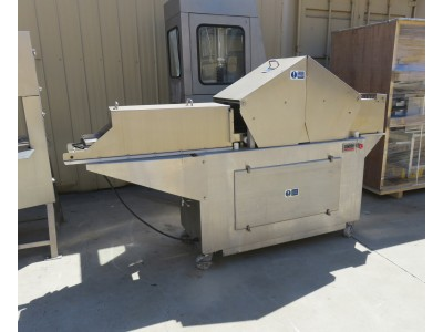 Ross TC700M Tenderiser