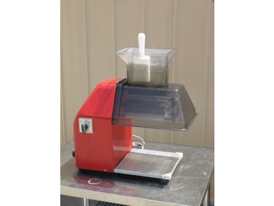 PACIFIC Benchtop Tenderiser - Refurbished