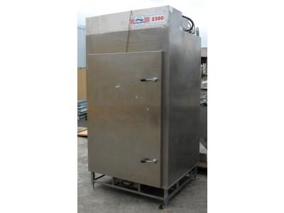 Smoking 2300 Smoke Oven