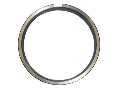 200mm Spacer