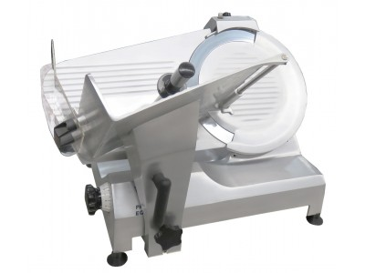 PACIFIC SS-350E Slicer