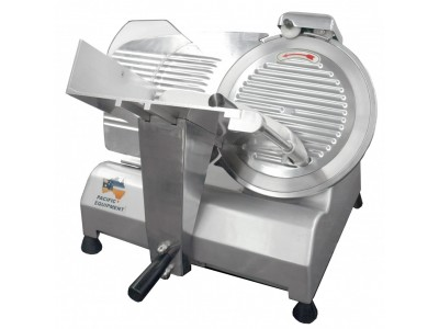 PACIFIC 12 Inch Manual Slicer