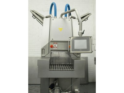 Fomaco FGM48 SW Injector