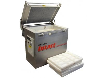 Trigon Intact RM571 Darfresh Sealing Machine