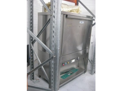 Mahti Tub Washer