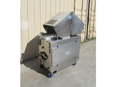 Ross TC700MC Tenderiser - 2007