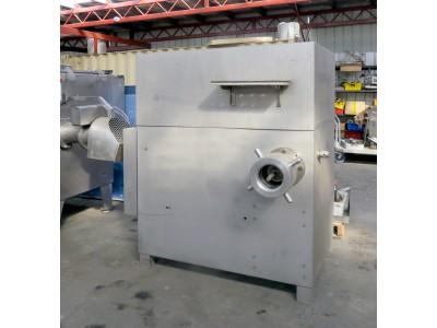 Meissner SR160/2 M Mixer Mincer