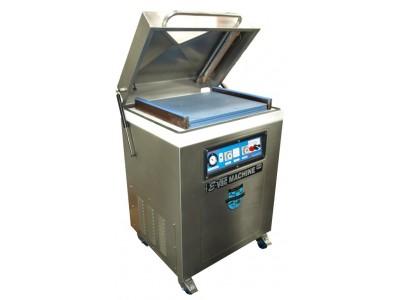 E-Vac AV8 Vaccum Machine
