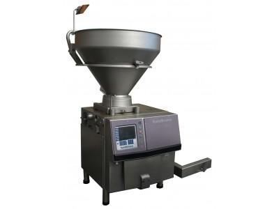 HANDTMANN VF300 Automatic Vacuum Filler