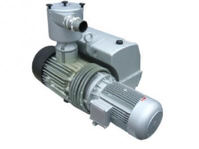 Busch RA 0502 Pump