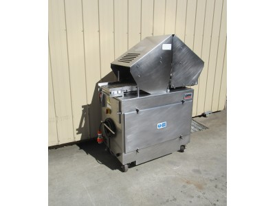 Ross TC700MC Tenderiser - 2010