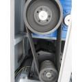 PACIFIC SG300 Grinder - Drive Belt