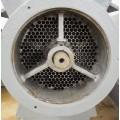 Palmia 400 Industrial Mincer Grinder
