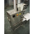 KT Fendo Oy FS-19 Slicer & Strip Cutter