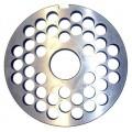 25mm / 300mm Mincer Grinder Plate