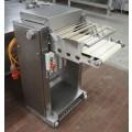 Maja 430mm Derinding Machine