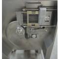 Holac HA 121 Automatic Dicer